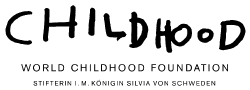 logo childhood